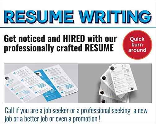 resume writing service in nileshwar kasaragod keralaresume writing service