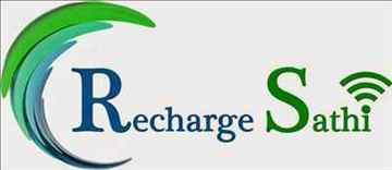 A Genuine Business Concept start your one sim all recharge business free