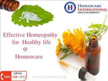 Restore the Body s Natural ability For Chronic Diseases through Home