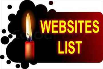 free classified without registation websites ads posting lisr