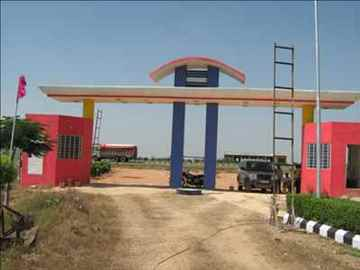 Plots On Ajmer Road In Jaipur Best Investment