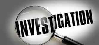 private detective in patiala 7696259953
