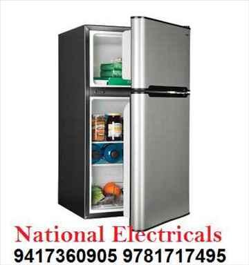 Refrigerator Repair in Panchkula 9417360905 9781717495