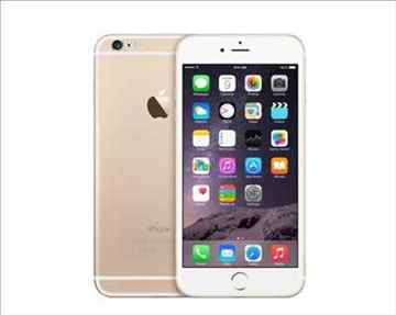 iphone 6 plus 128gb gold price india