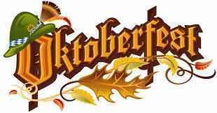 Celebrate Oktoberfest With US in Jim Corbett National Park