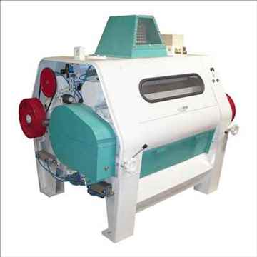 Automatic Roller Flour Mill Machine Manufacturers