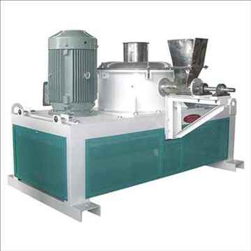 ACM Spice Grinding Machine Manufacturers