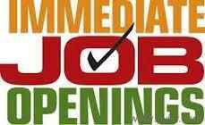 We are hiring B tech freshers for production jobs at Noida Delhi NCR