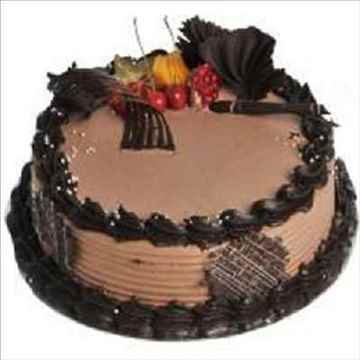 online cake delivery in hyderabad unforgettable cake the Special person
