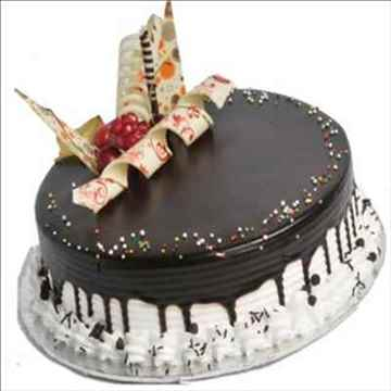 Online Cake in Hyderabad golconda