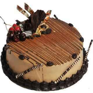 Order online cake in hyderabad and send to your special one
