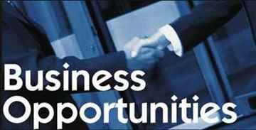 Want more business locations to spread through global, contact 9908984022.