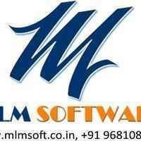 MLM SOFTWARE AND FREE RECHARGE API UPTO 4 COMMISSION