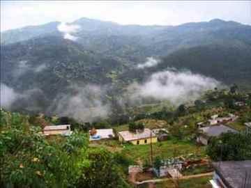 Top Famous Temples Uttarakhand