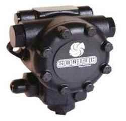 Industrial Pumps From Preci-Tech India available in <br />Ex-Stock.