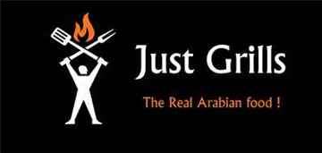 Just Grills, Brookefields mall, Coimbatore