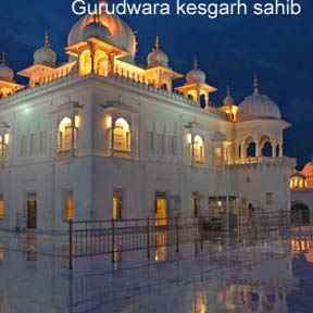 Bhagat Travels Taxi in Amritsar