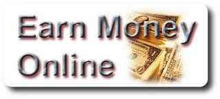 Earn Extra Income At www onlinehomejobsus com