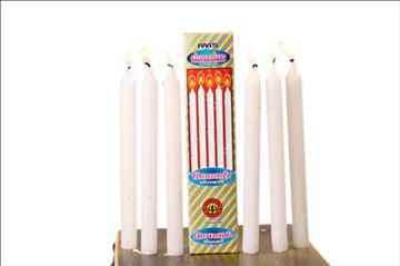 CANDLES PILLAR CANDLES WHITE CANDLES TEALIGHT CANDLES MANUFACTURER SUPPLIER DEALER INDIAN WAX INDU