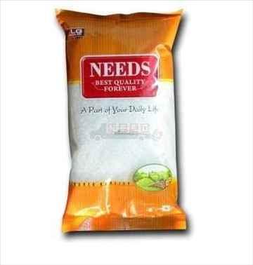 Shop 1 kg Sugar Just for Re 1 Needs The Supermarket
