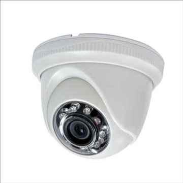 HD CCTV Camera Security Solution Upar wala sab Dekh Raha Hai