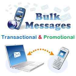 Affordable Bulk SMS Service Provider