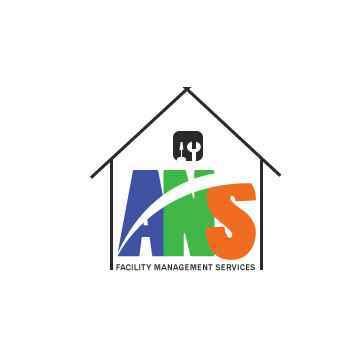 Sales Executive Housekeeping Service Marketing