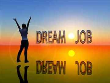 Need for jobs in delhi