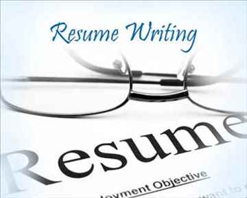 resume making in delhi at lowest cost