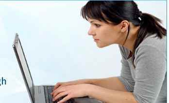 Online Jobs in India without any investment