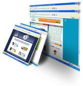 banner ads in coimbatore website in coimbatore graphic design in coimbatore