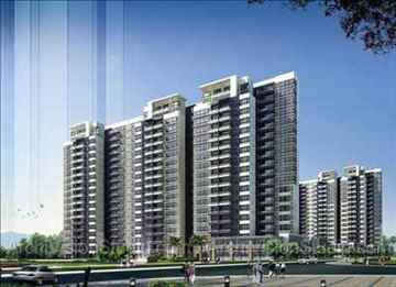 anishka group provides world life style 2bhk flat for sale in bhubaneswar