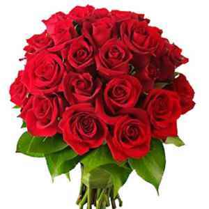 send flowers delivery to chennai
