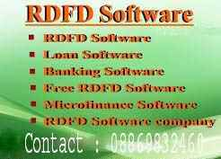 Nidhi Software development coimpany in Bareilly