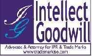 Get Your Business Registered By Trademark Services