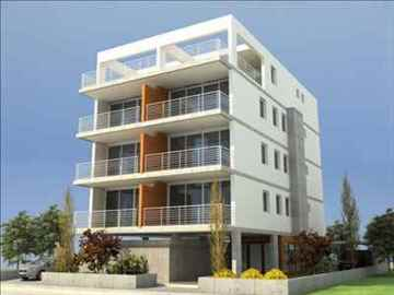 Purchase your own particular house at SHIVNAGAR