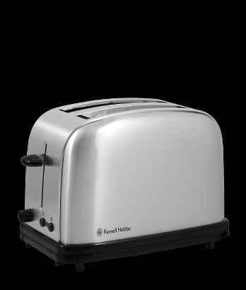 Buy a Euroline 2 slice Pop up Toaster at just rs 700