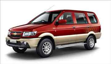 Sundar Cabs in Tirunelveli cabs call taxi rental cars car hire tours and travels cab services taxi
