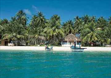Book Andaman Tours Package its amazing place