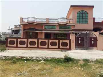 fully furnished 4bhk house for sale covering 2340 square feet 6 bishwa