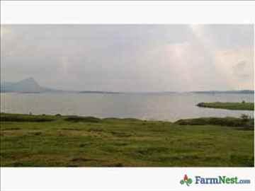 AGRICULTURE INDUSTRIAL FARM LAND VATIARNA DAM VIEW LAND FOR SALE IGATPURI NASHIK