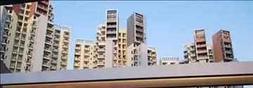 Furnished 3 BHK Apartments for Rent in Sector 47 Gurgaon