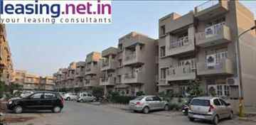 3 BHK for Rent Sector 49 Gurgaon