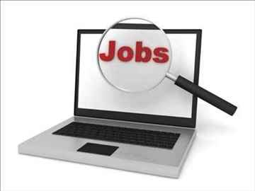 online part time full time job unlimited vacancies