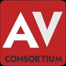 AV Consortium Computer Repair service technicians