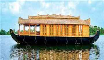 Choose Amazing Kerala Travel Packages With Zenith Holidays