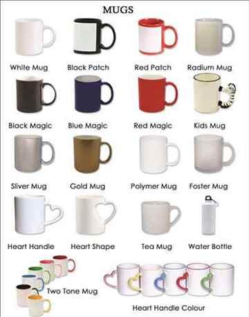 personalized photo mug prints mugprint