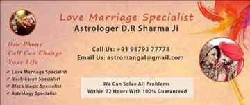 the great astrologer pandit jyotish in india Dr sharma