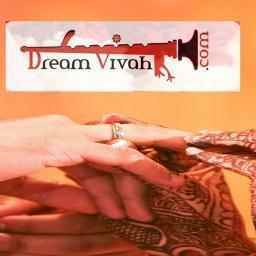 Event planner in Delhi Wedding planner in Delhi