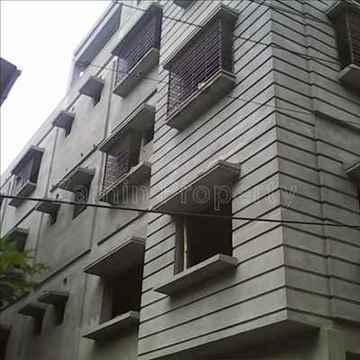 2 BHK Apartments In Tollygunge